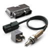 BMW Sensors, relays, control units Online Shop