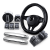 Car parts Interior and comfort Renault Clio 3 online store