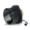 Blower motor for LAND ROVER