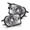 Fog Lights for DODGE