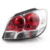 Tail lights for TOYOTA