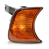JOHNS Turn signal light: buy cheap