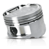 Piston for LEXUS