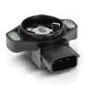 Throttle position sensor for TOYOTA