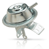 Vacuum cell, ignition distributor for MERCEDES-BENZ