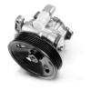 ZF Parts Power steering pump: buy cheap