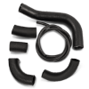 Car parts Pipes and hoses LANCIA online store