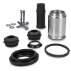 Repair kits Selection IVECO models