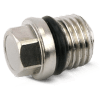 TOPRAN Drain plug: buy cheap