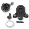 Repair kit, support- / steering link for SAAB
