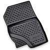WALSER Car mats: buy cheap
