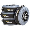 HEYNER Wheel / tyre bags: buy cheap