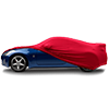 WALSER Car covers: buy cheap