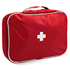 BRUMM Car first aid kits: buy cheap