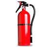 OGNIOCHRON Fire extinguisher: buy cheap