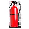 OGNIOCHRON-Brandsläckare: köp billigt