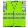 LEINA-WERKE Светлоотразителни жилетки: купи евтино