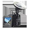 NAVITEL-Dashcam: köp billigt