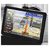 GARMIN Навигационни системи: купи евтино
