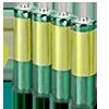 VARTA-Batterier: köp billigt