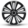 ARGO Wheel trims: buy cheap