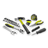 LAND ROVER Tools & equipment Online Shop