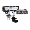 Lighting Selection NISSAN NV 2500 models