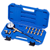 Brake tools for DACIA