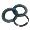 Universal gaskets/o-rings for MERCEDES-BENZ
