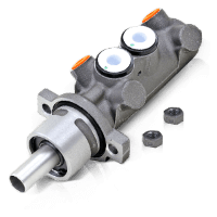 Brand automobile Brake Master Cylinder huge selection online