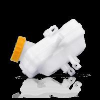 Brand automobile Brake fluid reservoir huge selection online