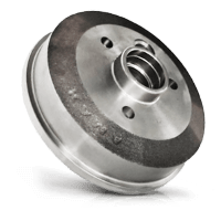 Original BOSCH Brake drum at amazing prices