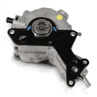 HONDA Vacuum pump brake system at amazing prices
