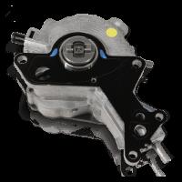 NISSAN Unterdruckpumpe Bremsanlage zu Hammer Preisen