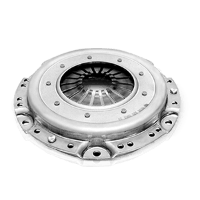 Brand automobile Clutch pressure plate huge selection online