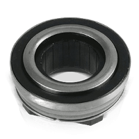 Brand automobile Clutch Bearing, Release Bearing huge selection online