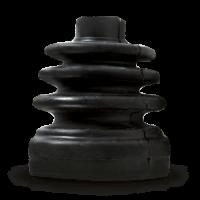 Antriebswellenmanschette JAGUAR F-PACE in Premium Qualität