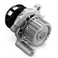 Brand automobile Water Pump huge selection online