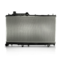 Brand automobile Radiator huge selection online