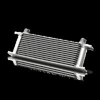 Голям избор от марки кола маслен радиатор онлайн