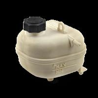 Kühlwasserbehälter NISSAN CABSTAR E in Premium Qualität