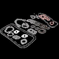 Oriģinālās JAPANPARTS Blīvju komplekts, dzinējs par vienreizējām cenām
