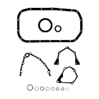 Brand automobile Crankcase gasket huge selection online
