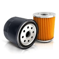Brand automobile Oil filter huge selection online