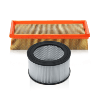 Air filter for ALFA ROMEO STELVIO in 1A quality