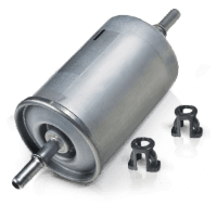 PORSCHE Fuel filter diesel and gasoline, gasoline and diesel, gasoline, diesel at amazing prices