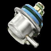 CITROËN Kraftstoffdruckregler Diesel und Benzin, Benzin und Diesel, Benzin, Diesel zu Hammer Preisen