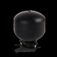 Hydrospeicher RENAULT 10 in Premium Qualität
