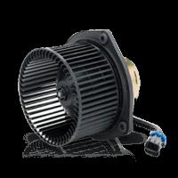 Gran selección de marcas auto Ventilador de calefacción online