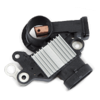 OEM BERU AUDI Alternator voltage regulator — guaranteed quality